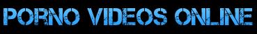 Verificați clipuri video Online gratuit